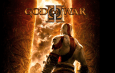 [Test vidéo] God of War 2 HD : Kratos en forme sur PS Vita ?