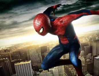 [Test vidéo] The Amazing Spider-Man : un bon open-world sur PS Vita ?