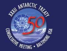 logo_antarctique
