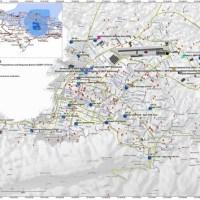 Haïtiens déplacés par le séisme : se nourrir, travailler et vivre (9 février 2010)