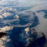 Le Groenland : état des lieux