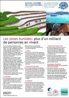 feuillet_explicatif_zones_humides