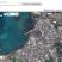 Google Maps (2) : Création d'une carte
