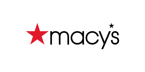 Get International Shipping From Macy's To Any Country