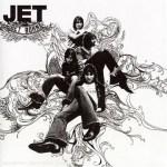 JET – Get Born