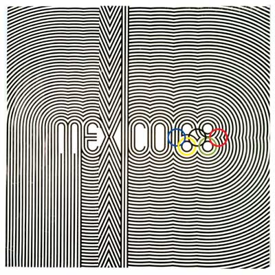 http://www.mapsofworld.com/olympic-trivia/images/olympic-posters/mexico1968.jpg