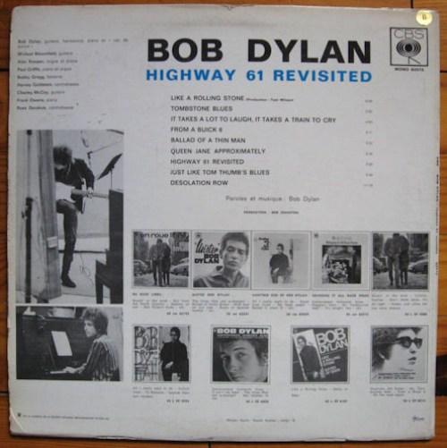 DYLAN---Highway-61-Mono-fran-ais-3.jpg