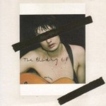 BABYSHAMBLES – The Blinding