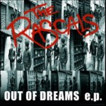 THE RASCALS – Out Of Dreams