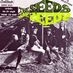 THE SEEDS – The Seeds
