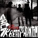 THE RASCALS – Freakbeat Phantom