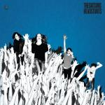 THE DATSUNS – Head Stunts