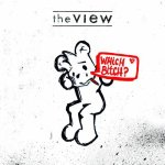 THE VIEW – Which Bitch