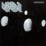 UFO – UFO 1