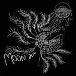 MOON DUO – Escape
