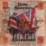BABYSHAMBLES – Killamangiro