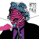 MESS FOLK – Modern Man