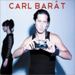 CARL BARÂT – Carl Barât