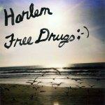 harlem free drugs