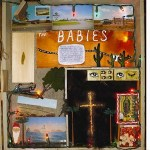 THE BABIES – The Babies