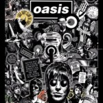 OASIS – Lord Don't Slow Me Down