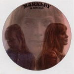 MARKLEY – Markley, A Group