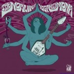 THE NORVINS – Yoga With Mona