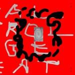 TOTAL CONTROL – Henge Beat