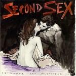 SECOND SEX – Le Monde est silencieux