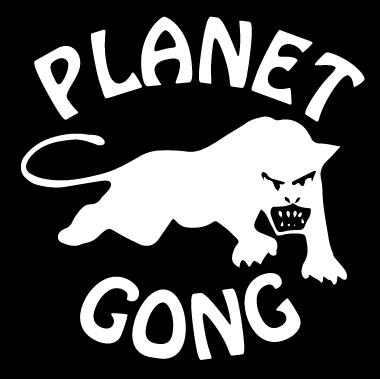 PlanetGong