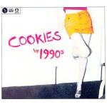 1990s – Cookies