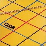 CLOR – Clor