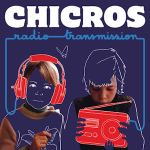 LOS CHICROS – Radio Transmission