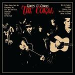 THE CORAL – Roots and Echoes