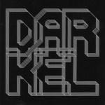 DARKEL – Darkel