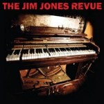 THE JIM JONES REVUE – The Jim Jones Revue