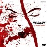 LES SHADES – Le Meurtre de Vénus