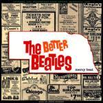 THE BETTER BEATLES – Mercy Beat