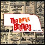 THE BETTER BEATLES – Mercy Beat