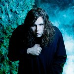 JAY REATARD – Watch Me Fall
