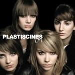 PLASTICINES – LP1