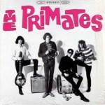 THE PRIMATES -We Are The Primates