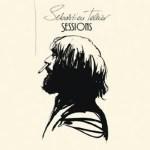 SEBASTIEN TELLIER – Sessions