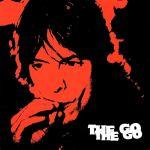 THE GO – The GO