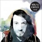 MIKAL CRONIN – MCIII