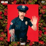 MIKE KROL – Turkey
