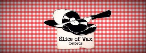 Slice of Wax
