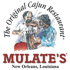 Mulate's logo