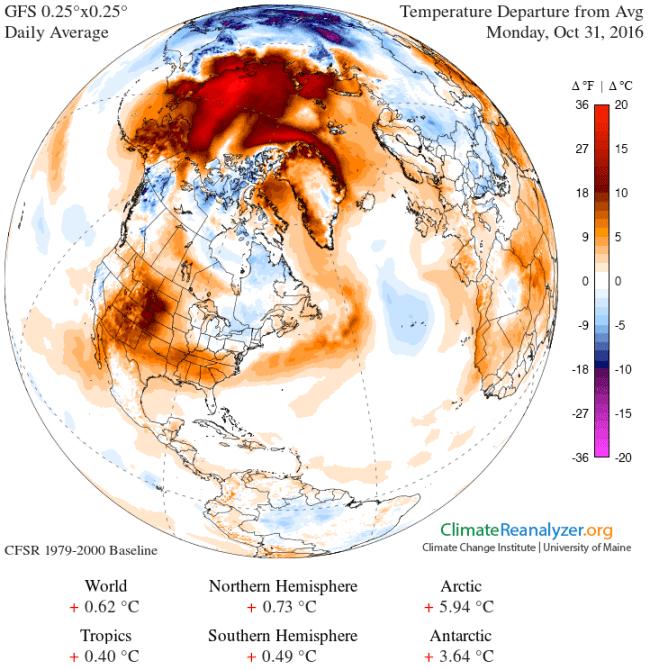 temp-anomaly-31-october-2016