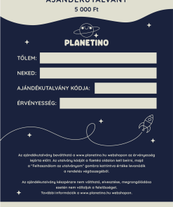 planetino_utalvany5000